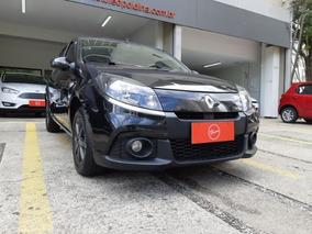 Renault Sandero 1.6 Gt Line Limited
