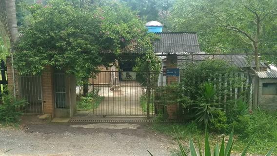 Chacara - Jardim Da Serra - Ref: 3725 - V-3725