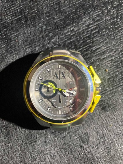 Relógio Esportivo Armani Exchange