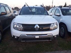 Renault Duster 2.0 4x2 Privilege Oferta Contado Car One