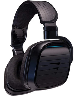 ..:: Diadema Headset Voltedge Tx70+ Wireless + Case Ps4 ::..