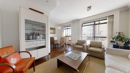 Apartamento - Ap01927 - 68800988
