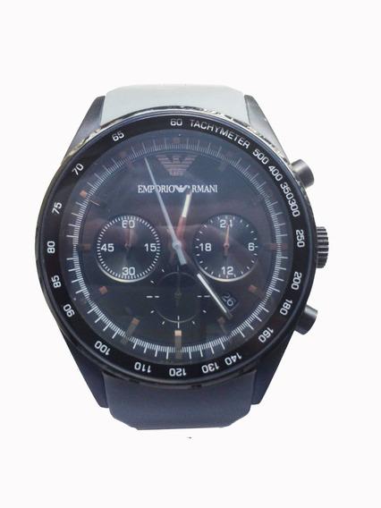 Relógio Empório Armani Ar-5978