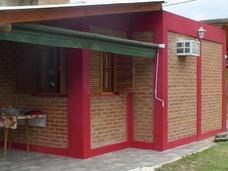 Cabaña En Potrero De Garay ( Cordoba )