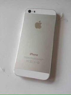 iPhone 5 Ótimo Estado!
