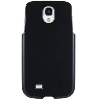 Protector Pouch Samsung Galaxy Note 2 Negro Anymode A1076