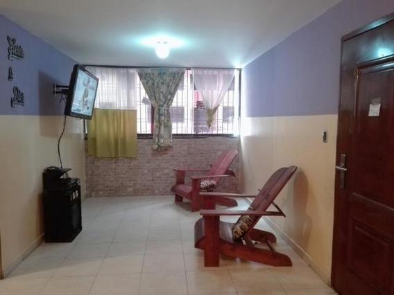 Apartamento Venta La Placera Mls 19-14071 Jd