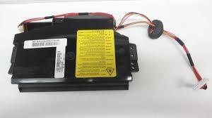 Laser Scanner Lsu Samsung Scx-4521f