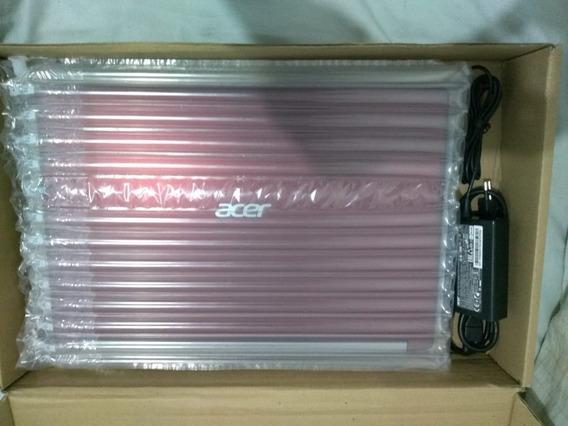 Notebook Acer A515-41g-1480