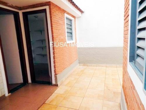 Casa - Ca00519 - 68890296