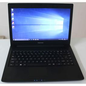 Notebook Positivo Unique S1990 Cel 4gb 320gb Não Enviamos