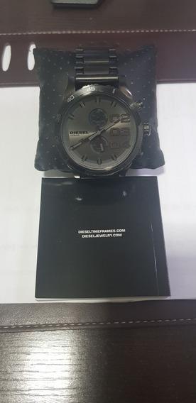 Relógio Diesel Original Dz-4314
