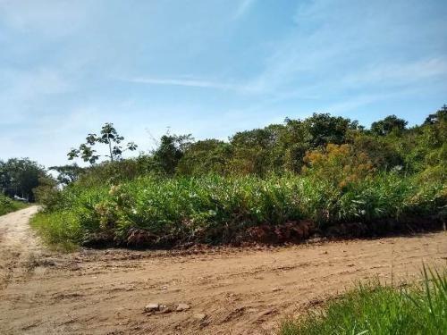 Ótimo Terreno Na Estância São Pedro, Ref. L0578 L C