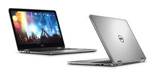 Dell Inspiron 17-7779 16gbram I7-7500u 17.3
