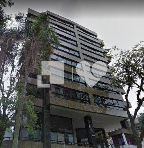 Apartamento - Bela Vista - Ref: 41266 - V-58463444