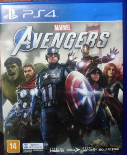 Imagem 1 de 2 de Vendo Avenger 100 Reias Semi Novo