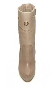 c70ea092ee Bota Laura Prado Feminino - Sapatos no Mercado Livre Brasil
