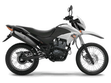 Zanella Zr 150 2018 0km Enduro Moto Okm Cross 999 Motos