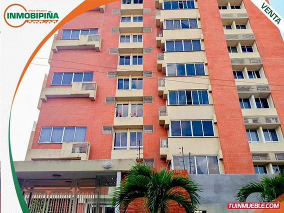 Apartamento En Venta - Braga Park