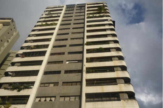 Apartamentos En Venta Cam 04 Co Mls #19-2142 -- 04143129404