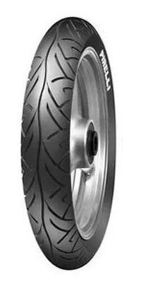 Pneu Dianteiro Cbx 750f 7 Galo 100/90-18 Pirelli Sport Demon