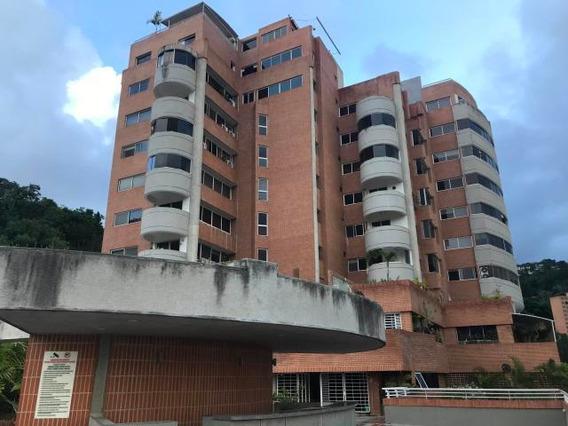 Apartamento En Venta Solar Del Hatillo Adriana Di Prisco 04143391178