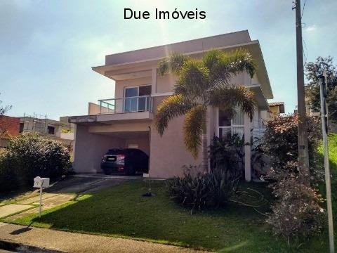 Boa Casa No Condomínio Terra Magna - Ca01593 - 34299910