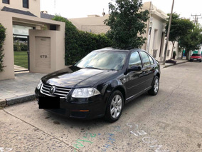 Volkswagen Bora Trendline 2.0