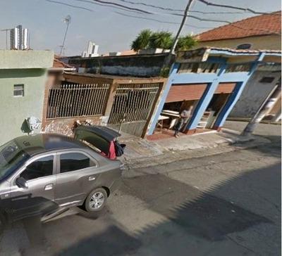 Terreno Em Vila Carrão, São Paulo/sp De 0m² À Venda Por R$ 290.000,00 - Te107381
