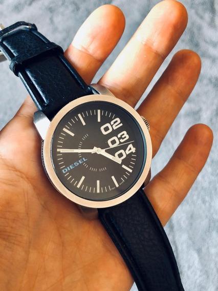 Relógio Diesel Dz-1373
