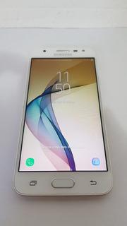 Abaixei Samsung Galaxy J5 Prime. Seminovo. Muito Conservado