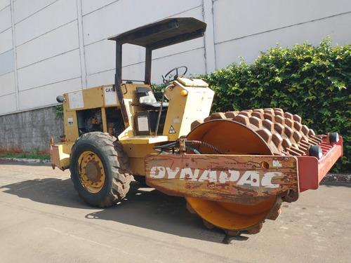 Dynapac Ca 15