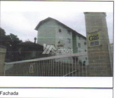 R Santa Cristina, Bl Gramado Rondonia, Novo Hamburgo - 167717