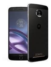 Motorola Moto Z Xt 1650 Garantia
