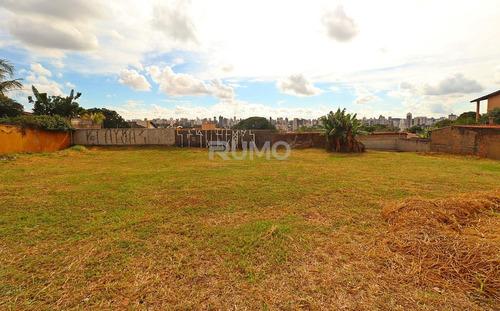 Imagem 1 de 6 de Terreno Á Venda E Para Aluguel Em Jardim Das Paineiras - Te005104