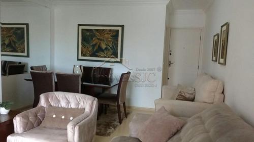 Apartamentos - Ref: V7928