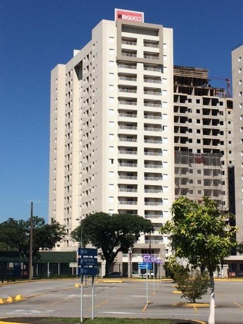 foto - São Bernardo do Campo - Jardim do Mar
