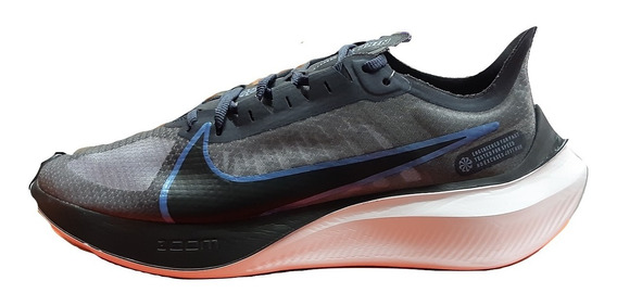 Zapatilla Nike Zoom Gravity Lm