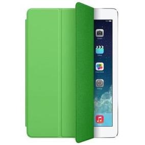 Apple - Smart Cover Original iPad Air