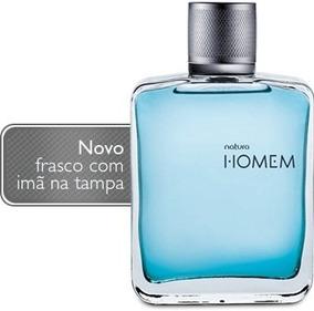 Perfume Natura Homem 100 Ml