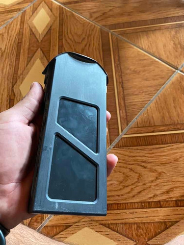 Bateria Gopro Karma Original