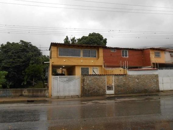 Casa Venta Callejon Palmarito Maracay Oferta Inmobiliaragua