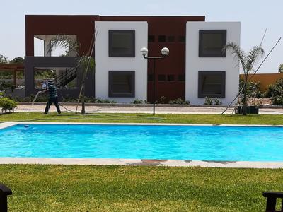 Alquilo Casa De Campo En Cañete Por Fines De Semana Y Mas