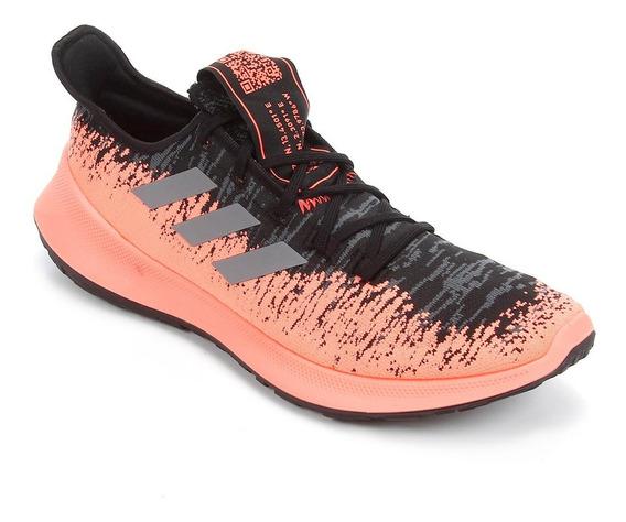 Tênis Masculino adidas Sensebounce - Eg1037