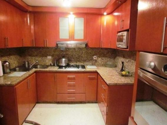 Apartamentos En Venta. Morvalys Morales Mls #19-3255