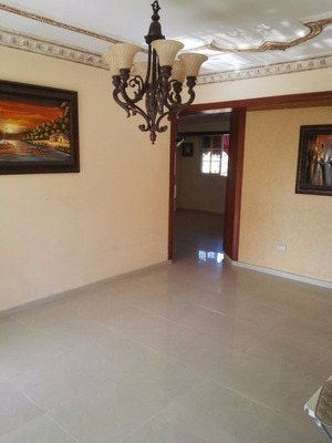 Oferta Apartamento En Alma Rosa 1ra