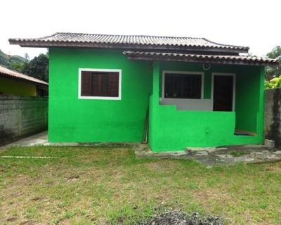 Casa - 1964 - 32536072