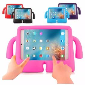 Capa Iguy Tablet Samsung Tab A6 A7 T285/t280 + Película Vidr