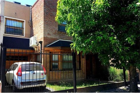 Venta De Casa 4 Ambientes En Quilmes