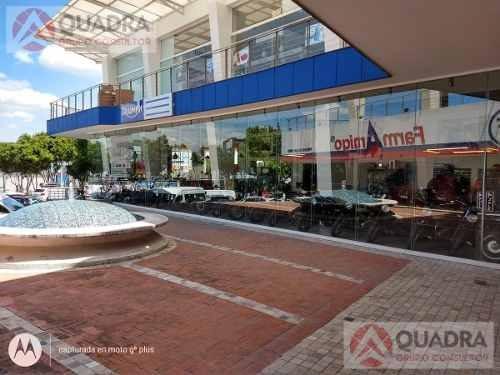 Local En Renta En 25 Poniente Y Esteban De Antuñano Reforma Sur Puebla